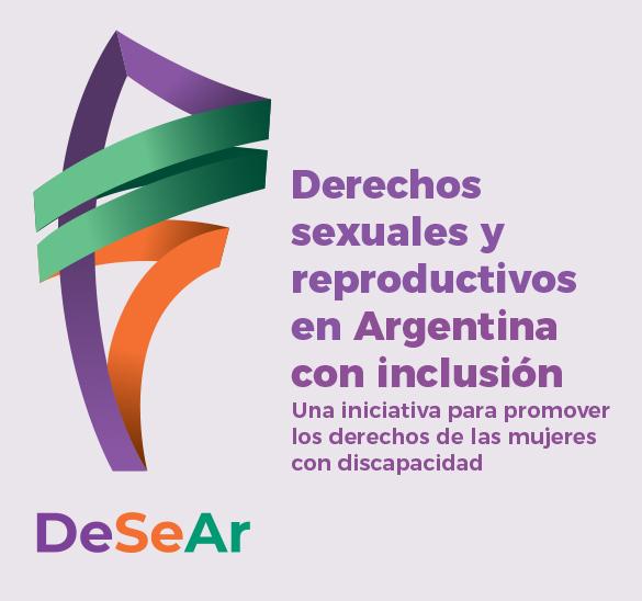 LogoDesear_3